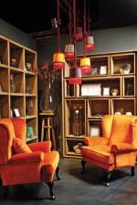 Cele mai inspirate recomandări pentru interioare pline de stil